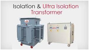 a-servo-stabiliser-with-an-isolation-transformer
