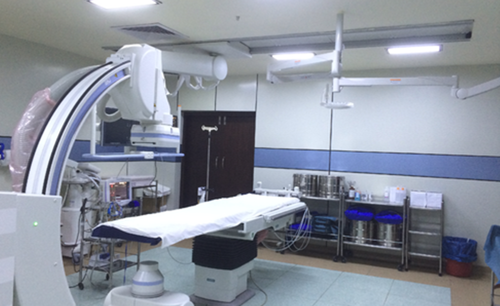 what-are-the-facilities-available-at-the-cath-labs
